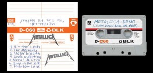 metallicanoliferecordstore_638