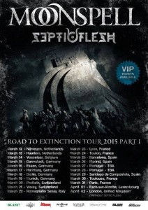 moonspell_septicflesh_tour_2015