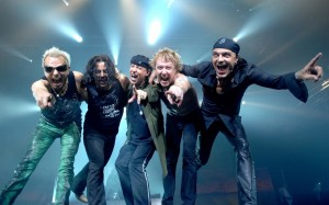 scorpions-band-heavy-metal-hard-rock-band-from-hannover-germany-659363099