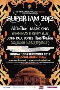 superjam-2012_560x838