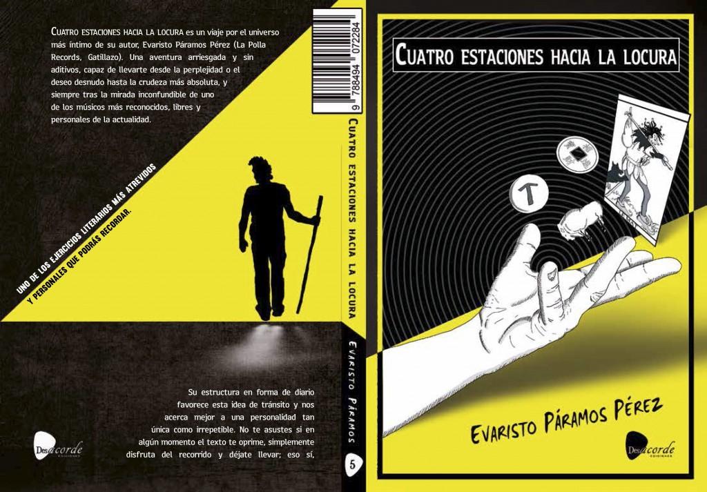 CUATRO-ESTACIONES-HACIA-LA-LOCURA