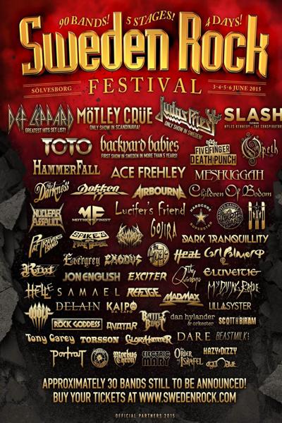 Festivalaffisch_2015