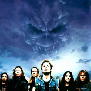 Iron_Maiden-Brave_New_World-Interior_Frontal