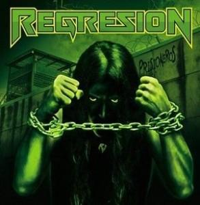Regresión - Prisioneros