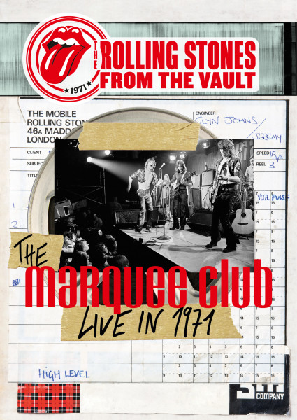Rolling-Stones-Marquee-71-DVD-cover-hr-425x600