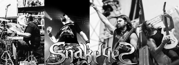 SnakeyeS-lanseaza-videoclipul--Ultimate-Sin-