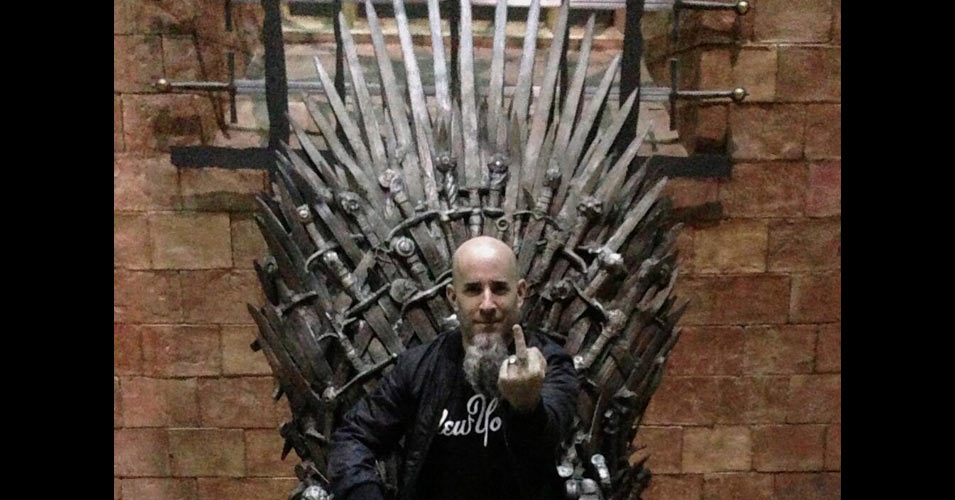 anthrax-game-of-thrones-fb