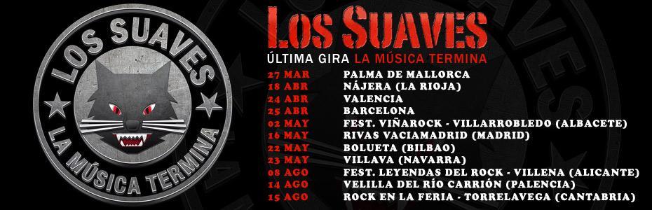 banner_fechas_gira