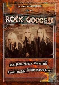 concierto-de-rock-goddess-en-barcelona-2