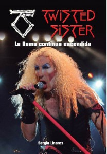 libro-twisted-sister
