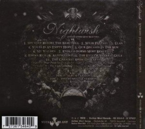 nightwish-endless-forms-most-beautiful-2015-back-cover-203722