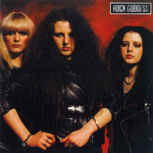 rock_goddess (1)
