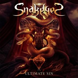 snakeyes-ultimate-sin