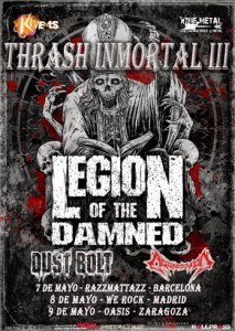 thrash-inmortal-cartel-web-s