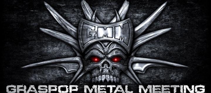 Graspop-Metal-Meeting-Logo-720x320