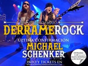 Michael-Schenker-derramerock-625x469