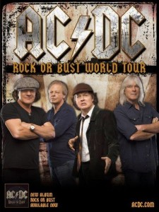 acdctour