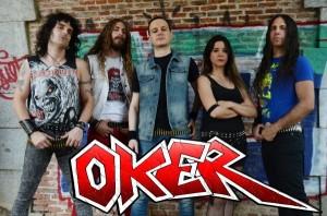 alberto-presentacion-Oker-600x397