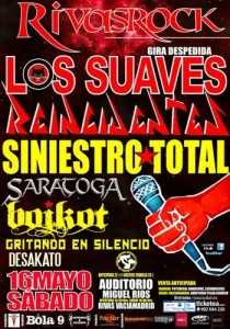 cartel rivas rock 2015_1