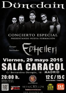 cartel_madrid05_2015