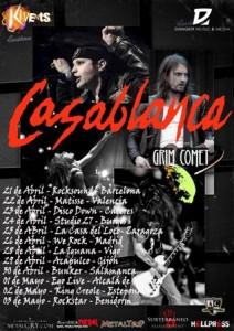 casablanca-abril-2015-new