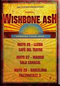 concierto-de-wishbone-ash-en-lerida-1