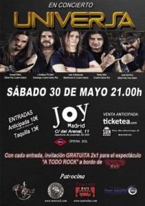 concierto-universa-30-mayo-madrid_img-503679