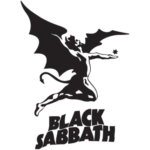 Se Reeditan Los Primeros Ocho Discos De Black Sabbath En Lp further  on black sabbath paranoid lp