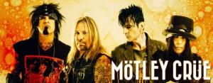 motleycrue2014promowlogo
