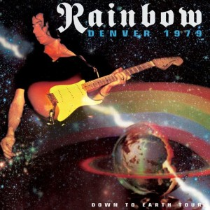 rainbowdenver1979