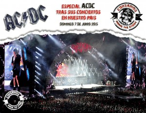 AVISO ESPECIAL ACDC