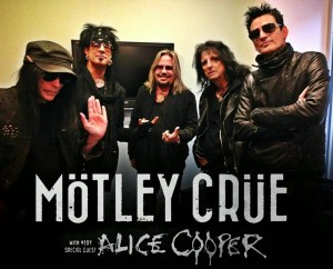 Motley Crue.Fox And Freinds.promoFB.0120-15