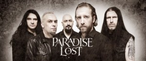 Paradise_Lost_Pics_1