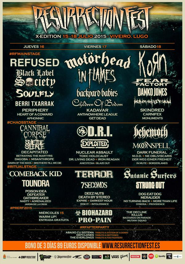 Resurrection-Fest-2015-Poster-4-ESP