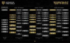 Resurrection-Fest-2015-Running-Order-900x558