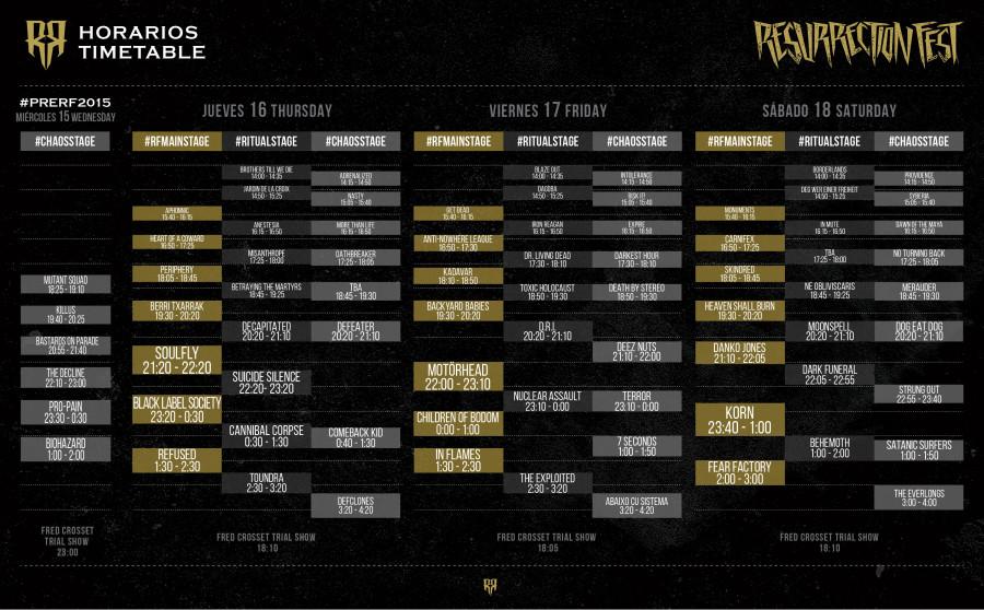 Resurrection-Fest-2015-Running-Order-900x558