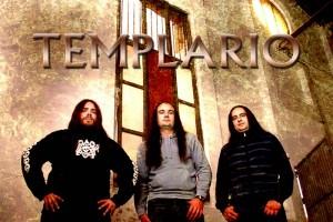 Templario Banda