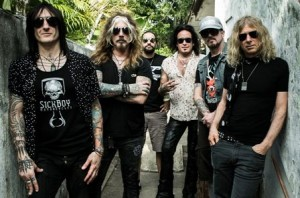 TheDeadDaisies-2015 w