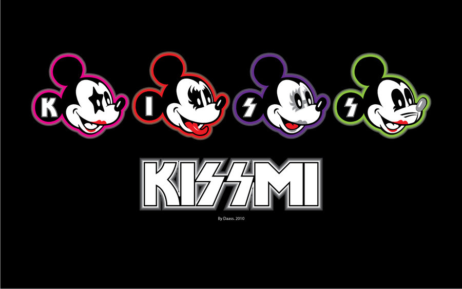 kissmi___kiss_band_wallpaper_2_by_naugthy_devil