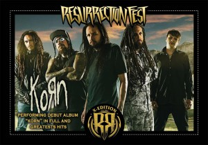 korn-resurrection-fest