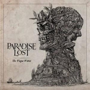 paradiselostplaguecd-400x400