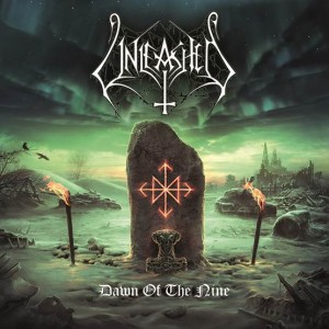 unleashed-dawnofthenine