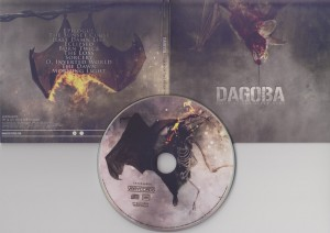 00-dagoba-tales_of_the_black_dawn-2015-proof