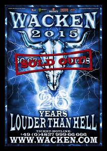 2015_05_19_03_44_45_wacken-open-air-2015-logo-sold-out