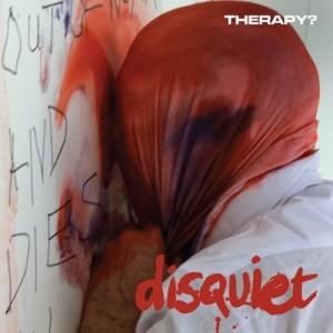 DISQUIET_cover_sm