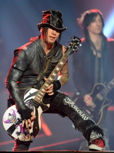 Dj-ashba-guns-n-roses-news