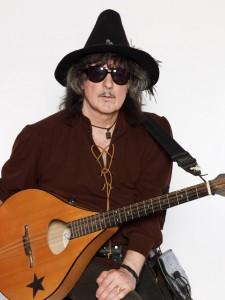Ritchie-Blackmore-1