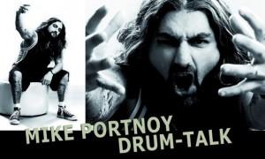 csm_Portnoy_Drum_Talk_Teaser_neu_a69005121f