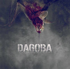 dagoba-tales-of-the-black-dawn-cover