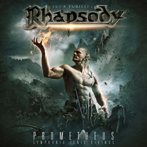 Luca-Turillis-Rhapsody-Prometheus